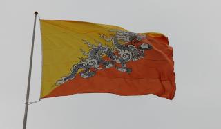 Butão, o último reino dos Himalaias