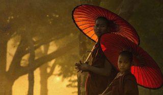 Butão – Até aos confins da Terra